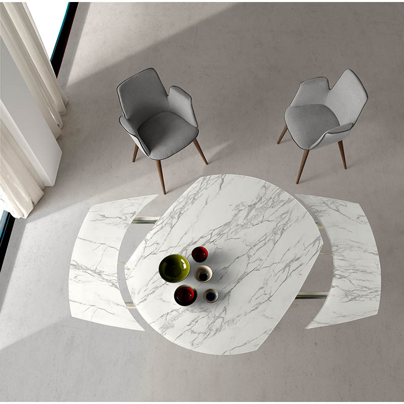 mesa-marmolada