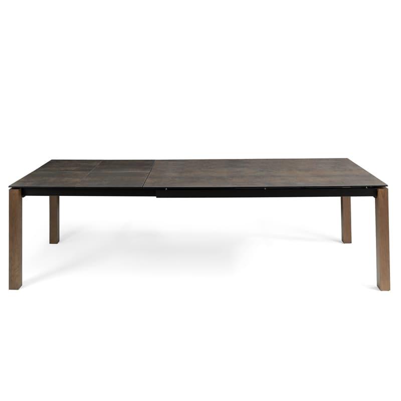 mesa de diseño iron