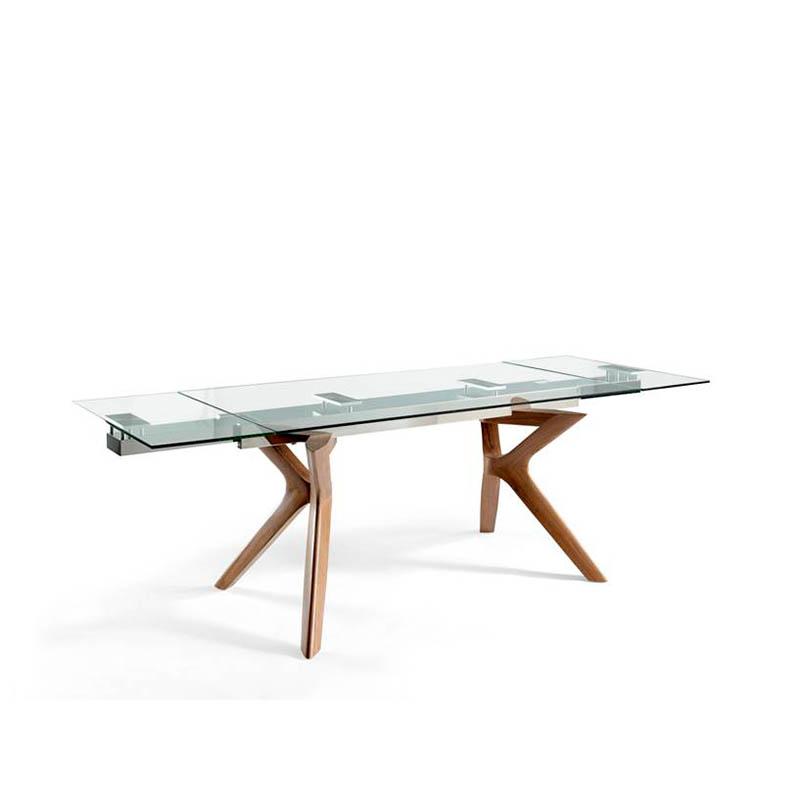 Muebles Nacher - Expertos en diseño y fabricación de muebles