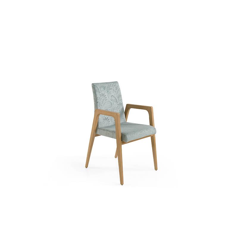 Tiendas De Muebles En Ontinyent.Muebles Nacher Expertos En Diseno Y Fabricacion De Muebles