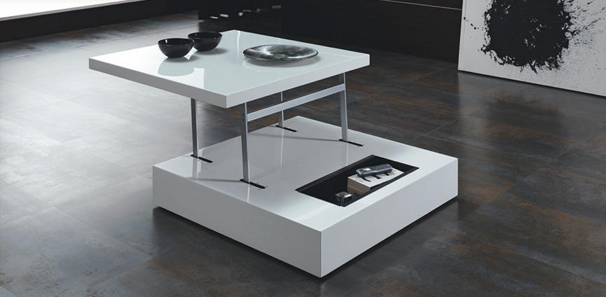 mesa-centro-auxiliar-diseno