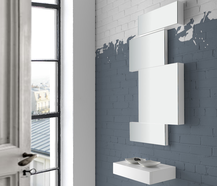espejos-muebles-nacher