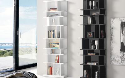 Ideas de decoración para salones modernos pequeños