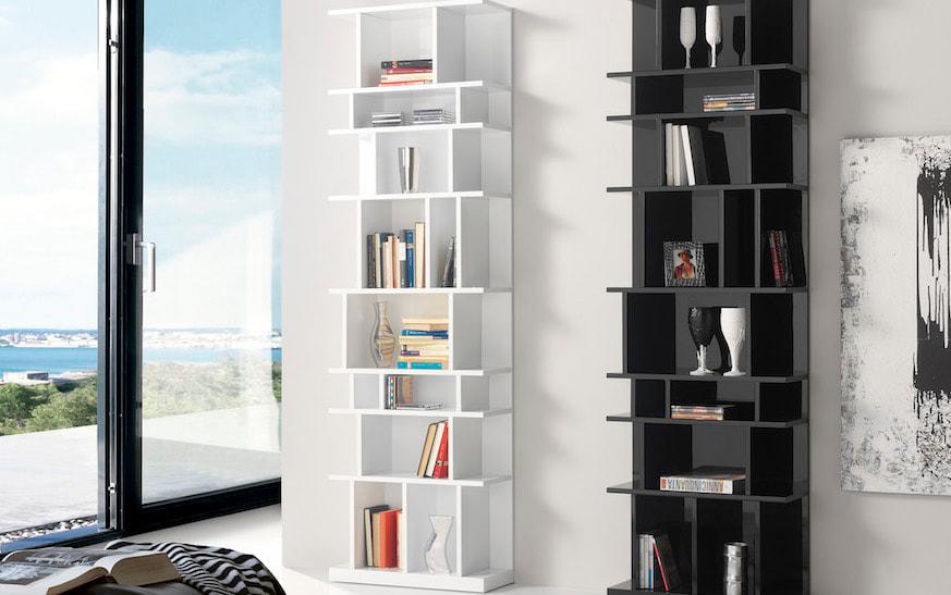 Ideas De Decoración Para Salones Modernos Pequeños Muebles