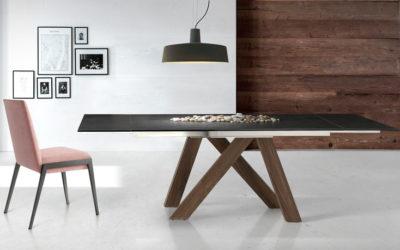 Muebles para incorporar el estilo minimalista a tu hogar