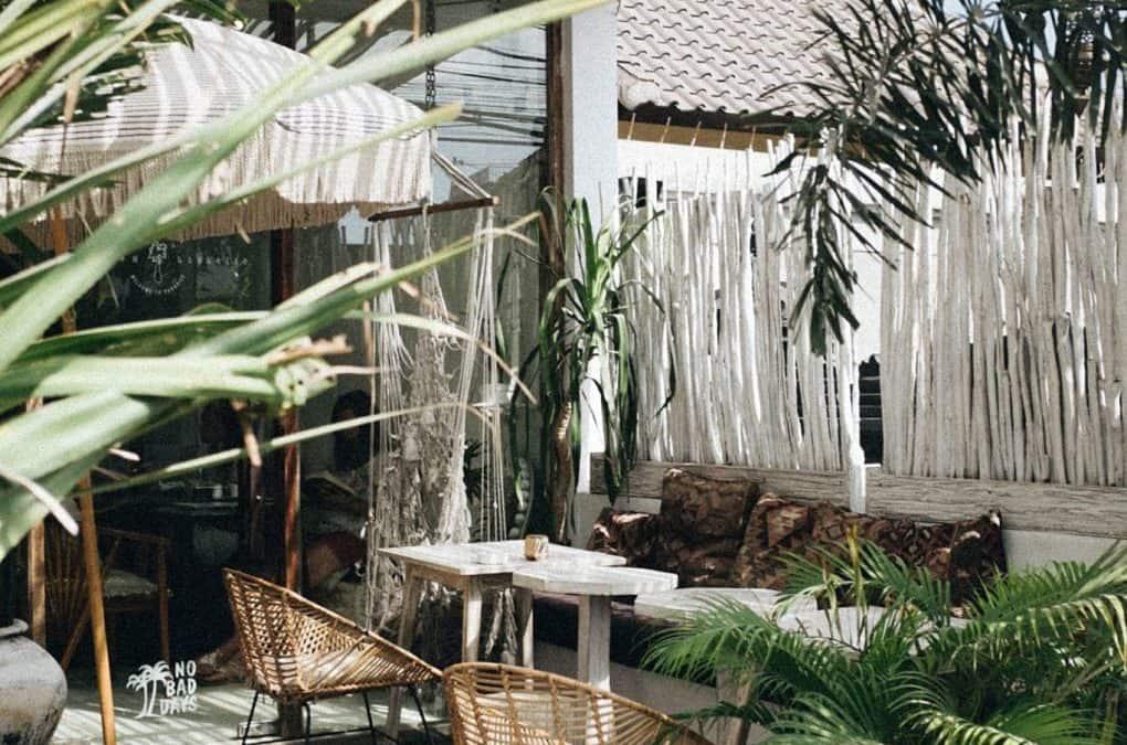 7 ideas para decorar tu terraza en verano