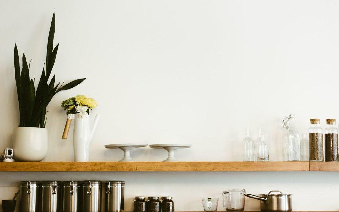 Los trucos de Marie Kondo para redecorar tu casa