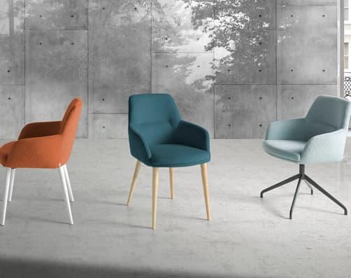 mejores sillas decorativas para sala de estar Muebles Nacher Expertos En Diseo Y Fabricacin De Muebles