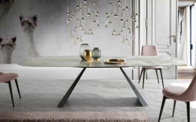 Los muebles más destacados para empezar 2020