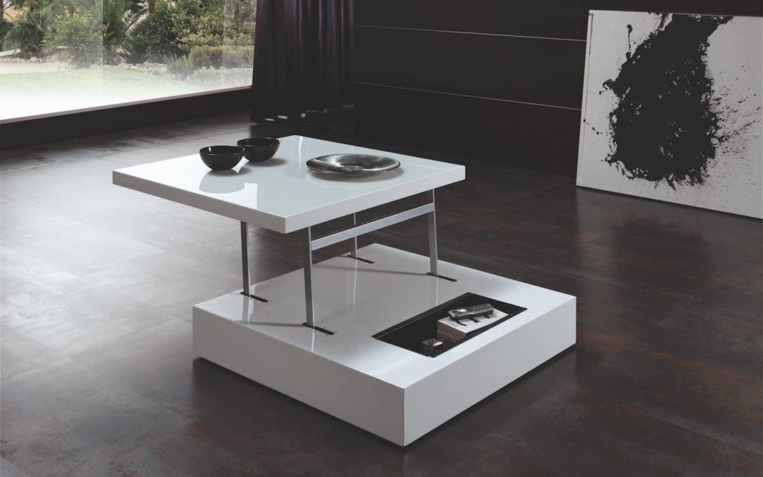 mesa-centro-raf