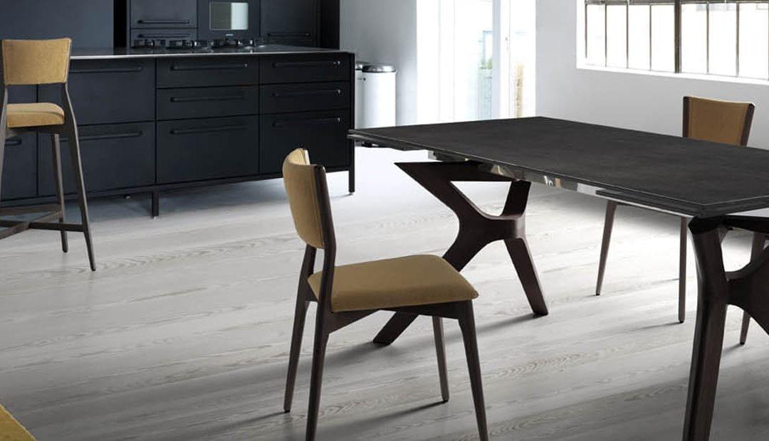 mesas-familiares-elegantes