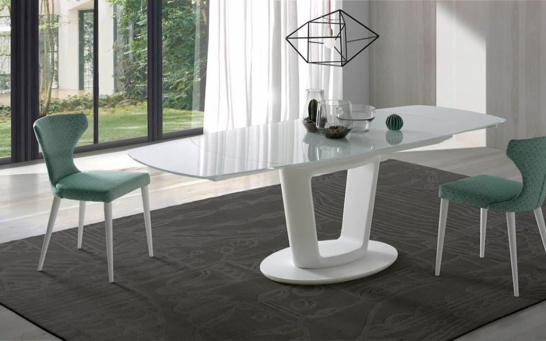 ¿Qué mesa se adapta mejor a ti?