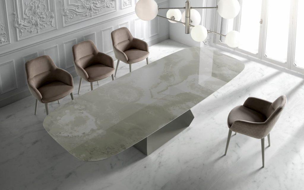 tendencias-otono-invierno-muebles
