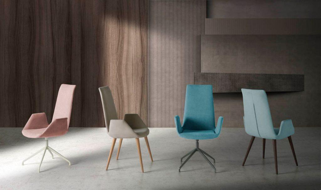 muebles-tono-pastel