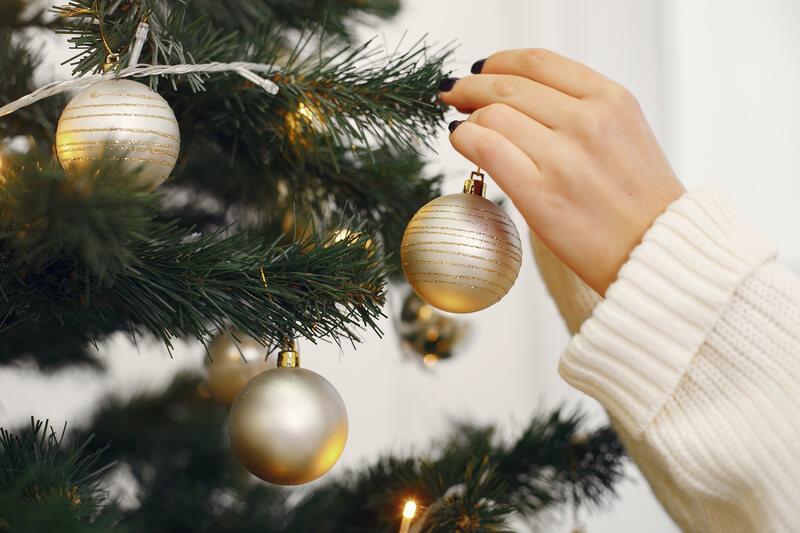 conseguir-decoracion-navidena-perfecta-hogar