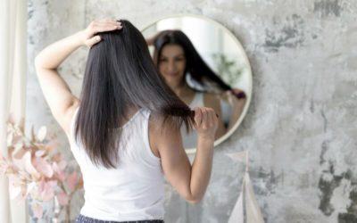 Espejo, espejito, ¿quién es el más bonito?