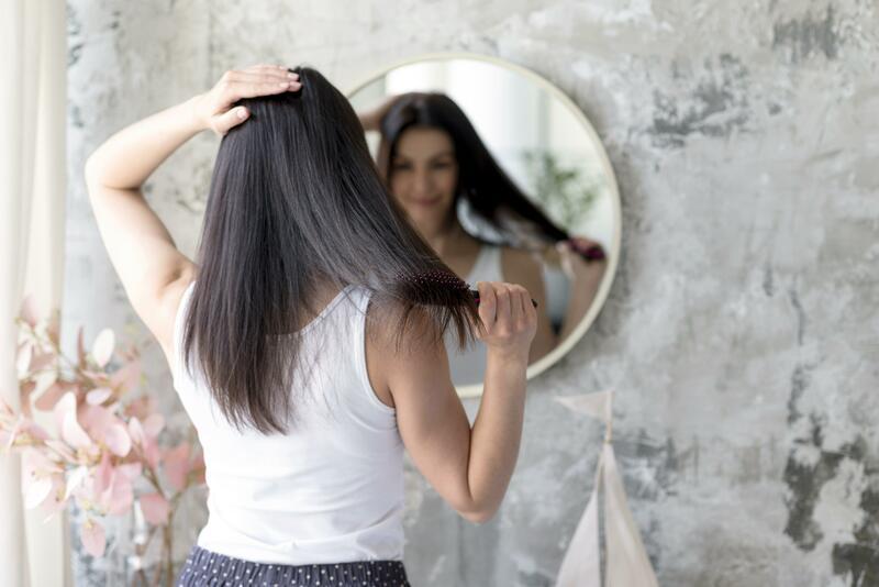 espejo-espejito-quien-es-el-mas-bonito