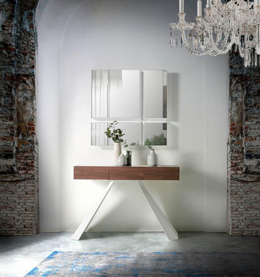 consola-espejo-mandy