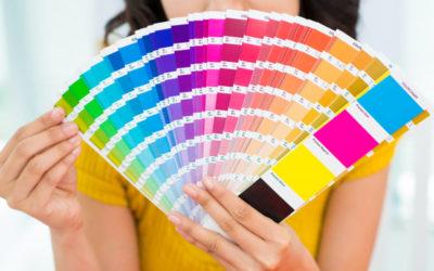 Summer vibes: 5 colores veraniegos que no puedes perderte esta temporada