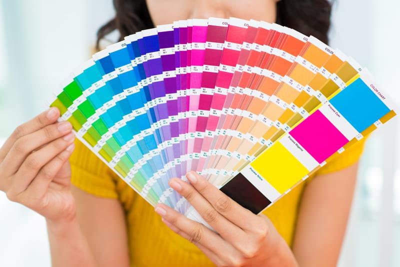 colores-veraniegos-no-puedes-perderte-2021