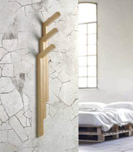 muebles-diseno-estilo-nordico
