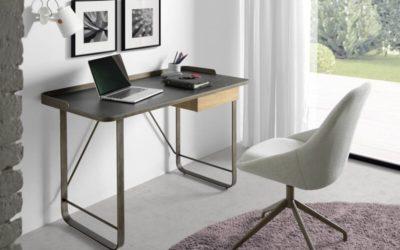 Muebles de diseño para decorar al estilo nórdico