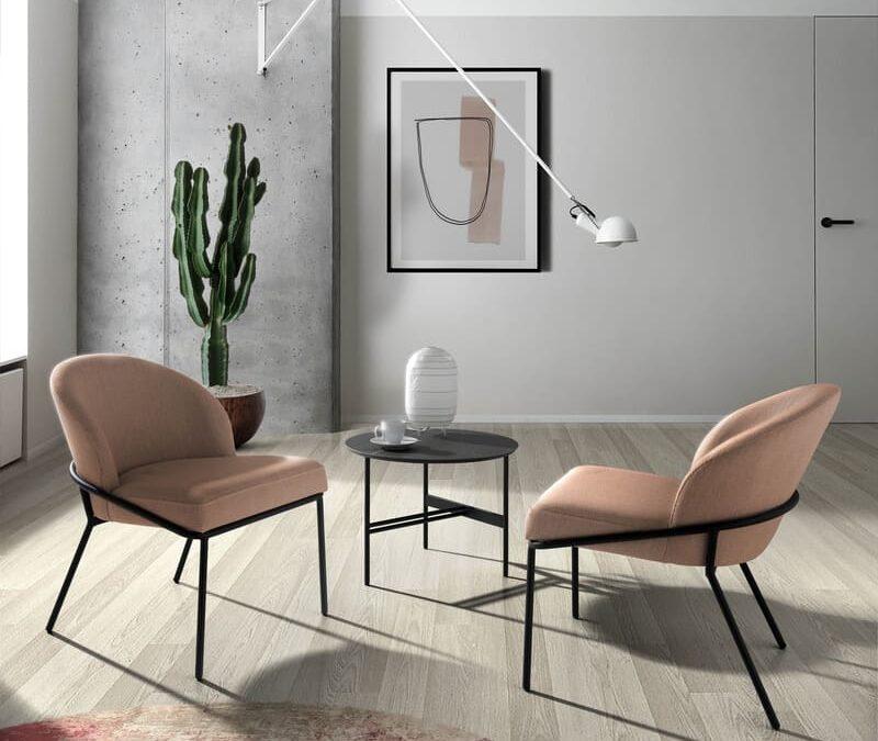 Descubre cómo trabajamos y diseñamos cada uno de nuestros muebles