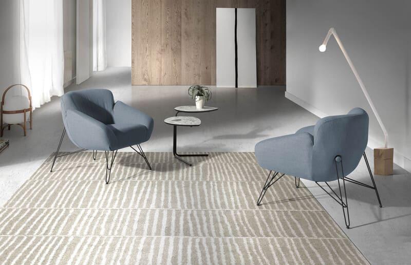 tendencias-otono-invierno-2021-muebles-diseno