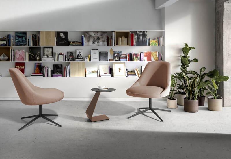 tendencias-otono-invierno-muebles-diseno